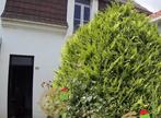 Sale House 4 rooms 89m² Cucq (62780) - Photo 3