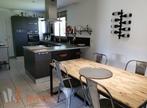 Vente Maison 6 pièces 117m² Vaulx-Milieu (38090) - Photo 6