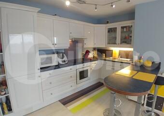 Vente Appartement 2 pièces 40m² Béthune (62400) - Photo 1