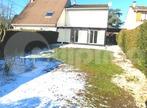 Location Maison 5 pièces 92m² Anzin-Saint-Aubin (62223) - Photo 11