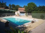 Vente Maison 100m² Flassans-sur-Issole (83340) - Photo 3