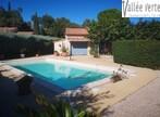 Vente Maison 100m² Flassans-sur-Issole (83340) - Photo 10