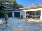 Vente Maison 12 pièces 450m² La Garde-Adhémar (26700) - Photo 3