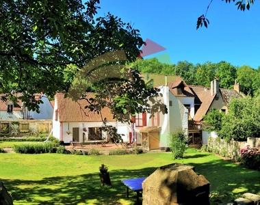Vente Maison 12 pièces 337m² Montreuil (62170) - photo