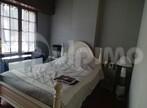 Vente Maison 12 pièces 220m² Wingles (62410) - Photo 3