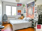 Sale Apartment 4 rooms 116m² Grenoble (38100) - Photo 5
