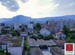 Sale Apartment 5 rooms 106m² Grenoble (38000) - Photo 5
