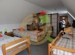 Vente Maison 10 pièces 377m² Montreuil (62170) - Photo 19