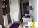 Location Appartement 1 pièce 18m² Villeurbanne (69100) - Photo 7