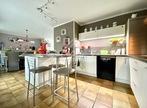 Vente Maison Richebourg (62136) - Photo 3