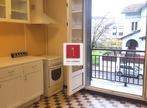 Vente Appartement 2 pièces 50m² Grenoble (38100) - Photo 1