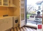 Sale Apartment 2 rooms 50m² Grenoble (38100) - Photo 1
