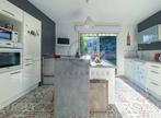 Vente Maison 5 pièces 165m² Labenne (40530) - Photo 5