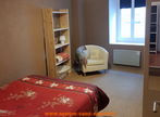 Vente Appartement 2 pièces 55m² Montélimar (26200) - Photo 4