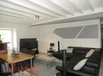 Vente Appartement 3 pièces 62m² Bourgoin-Jallieu (38300) - Photo 8