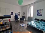 Vente Maison 6 pièces 150m² Le Teil (07400) - Photo 5