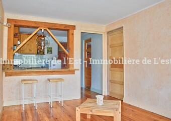 Vente Maison 6 pièces 132m² Saint-Martin-d'Arc (73140) - Photo 1