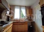 Vente Appartement 5 pièces 70m² Douai (59500) - Photo 3