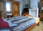 Vente Maison 7 pièces 151m² Drocourt (62320) - Photo 6
