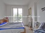 Vente Appartement 3 pièces 50m² Albertville (73200) - Photo 4