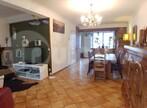 Vente Maison 5 pièces 113m² Don (59272) - Photo 2