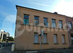 Vente Immeuble 14 pièces 210m² Carvin (62220) - Photo 1