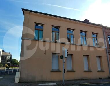 Vente Immeuble 14 pièces 210m² Carvin (62220) - photo