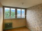 Location Appartement 4 pièces 67m² Saint-Martin-d'Hères (38400) - Photo 11