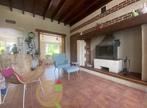 Vente Maison 8 pièces 138m² Fruges (62310) - Photo 7