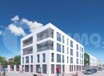 Vente Appartement 40m² Carvin (62220) - Photo 1