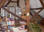 Sale House 7 rooms 175m² Houdan (78550) - Photo 5