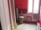 Sale House 5 rooms 57m² Étaples sur Mer (62630) - Photo 6