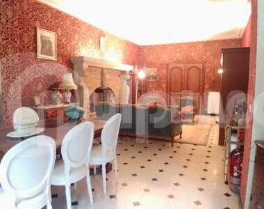 Vente Maison 11 pièces 270m² Annœullin (59112) - photo