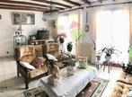 Sale House 3 rooms 160m² Beaurainville (62990) - Photo 8
