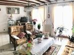 Vente Maison 3 pièces 160m² Beaurainville (62990) - Photo 8