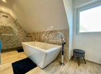 Vente Maison 6 pièces 125m² Fleurbaix (62840) - Photo 8