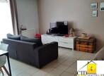 Vente Appartement 2 pièces 60m² Mions (69780) - Photo 6