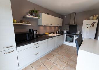Vente Appartement 4 pièces 83m² Taninges (74440) - Photo 1