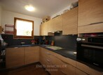 Sale Apartment 3 rooms 59m² PEISEY-NANCROIX - Photo 4
