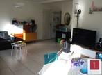 Sale House 4 rooms 95m² Fontanil-Cornillon (38120) - Photo 22