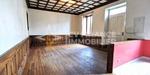Vente Maison 5 pièces 142m² Voiron (38500) - Photo 2