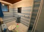 Vente Maison 3 pièces 150m² Wailly-Beaucamp (62170) - Photo 5