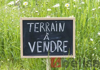 Vente Terrain 126m² Orléans (45000) - Photo 1