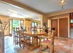 Sale House 8 rooms 200m² Etaux (74800) - Photo 3