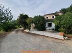 Vente Maison 7 pièces 180m² Mirmande (26270) - Photo 2