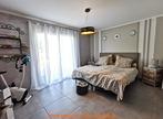 Vente Maison 5 pièces 150m² MONTELIMAR - Photo 7