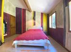 Vente Maison 12 pièces 450m² La Garde-Adhémar (26700) - Photo 10
