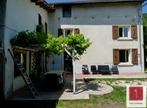 Sale House 7 rooms 125m² La Murette (38140) - Photo 4