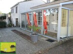 Vente Maison 4 pièces 56m² La Tremblade (17390) - Photo 4