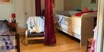Sale House 5 rooms 124m² Blanzac-Porcheresse - Photo 19